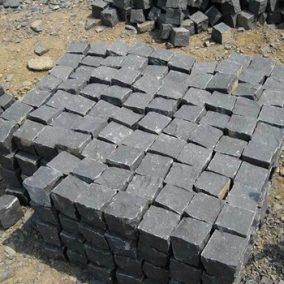 Da-bazan-cubic