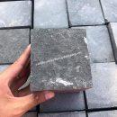 Đá Cubic Bazan Khò Mặt 10x10x10Cm
