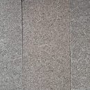 Đá Lát Sân Vườn Tím Khò 30×60 Cm