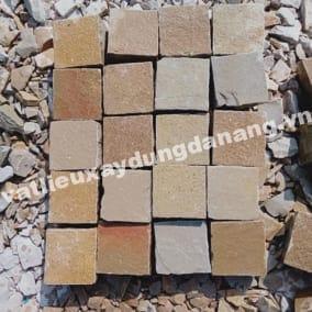 Phodadep_Đá cubic vân gỗ 10x10x5cm_02