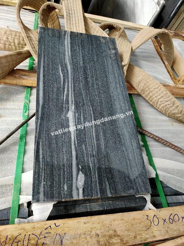 Đá sọc dưa mài cát kính 30x60x2cm