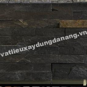 Phodadep_Đá đen bóc ốp tường_14