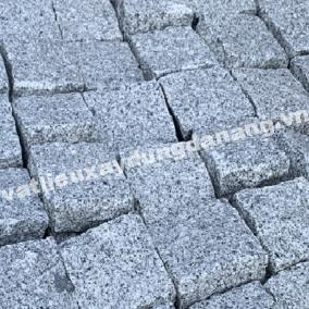 Phodadep_đá cubic granite trắng muối tiêu_05