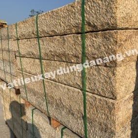 Phodadep_đá khối granite băm vàng Bình Định_09