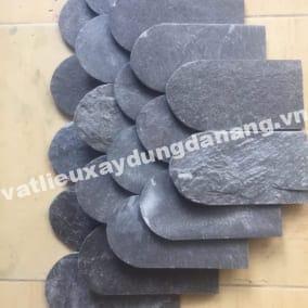 Ngói đá xanh đen đà nẵng