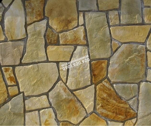 đá rối ốp lát
