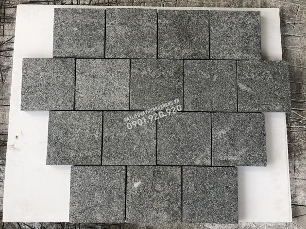 Báo giá đá granite